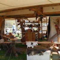 Ronneburg_Apr17-14